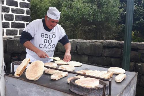 Coco da Bola